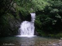 20090809_二見滝
