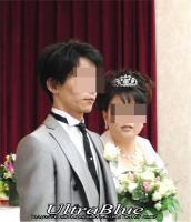 20091107_結婚式