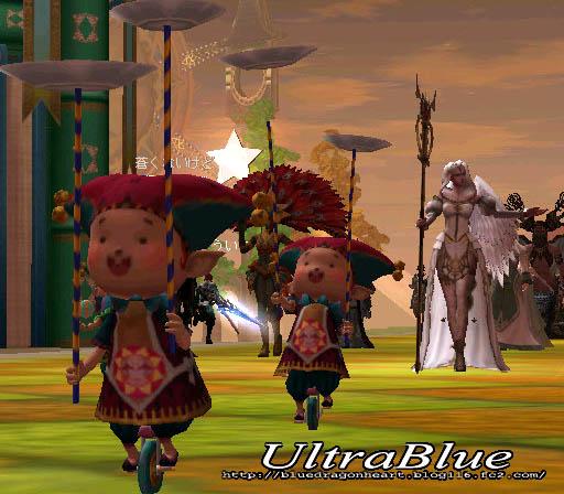 20091213_幻想の島パレード
