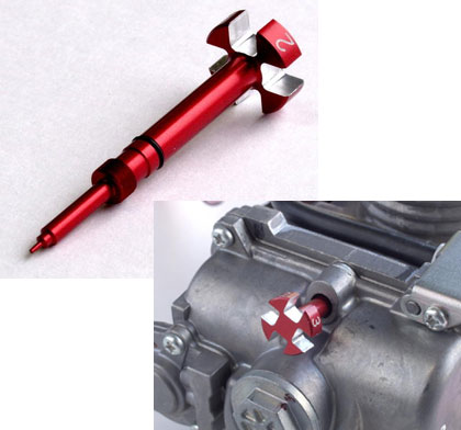 FuelMixtureScrew.jpg