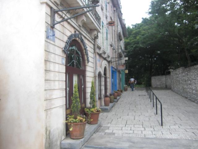 画像 2008