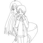 yu-satsuki75.png