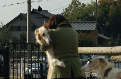 06 まりこさんが~! 02