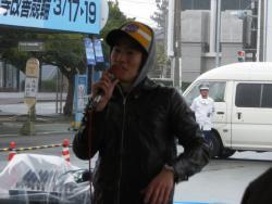 bmxboze_blog_035.jpg