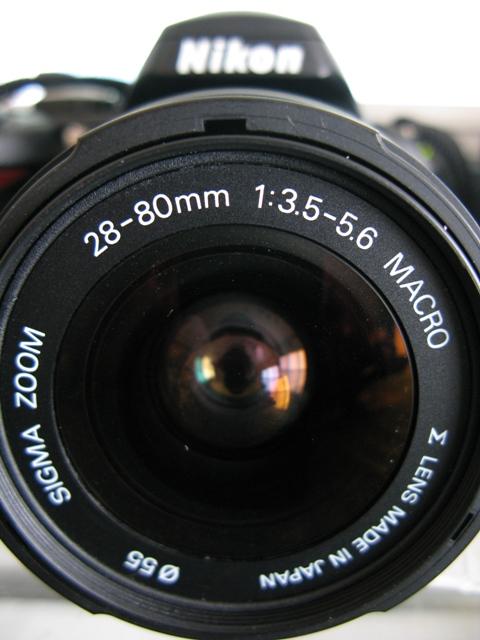 画像 380