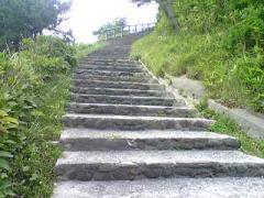 観瀾山1s_b2008-400