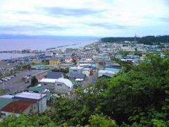 観瀾山5s_b2008-400