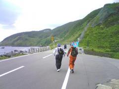 竜泊ラインW1s_b2008-400