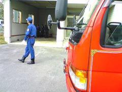 2008-9消防施設点検1s_b4008-400