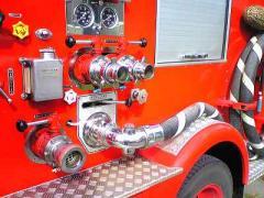 2008-9消防施~1s_b4008-400