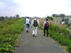 2008-9川めぐ~2s_b4008-400