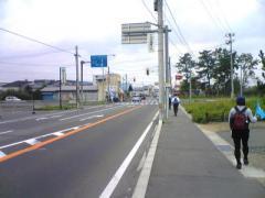 2008-9川めぐ~1s_b4008-400