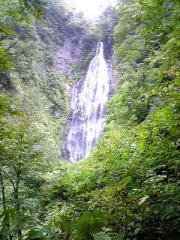 08くろくまの滝4ds_400