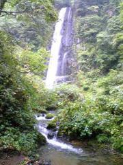 08くろくまの滝8ds_400