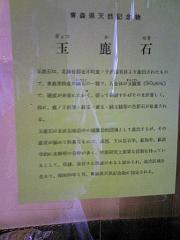 2008-9森林博~4s_b4008-512