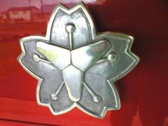 消防団2_400