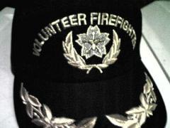 消防施設点検_400