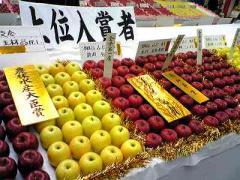 りんご品評会2_400