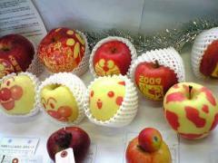 りんご品評会6_400