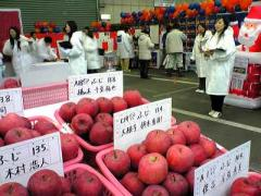 りんご品評会28_400