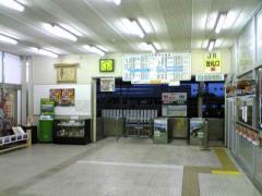 五所川原駅1_400