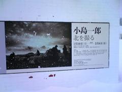 小島展1_400
