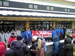 地吹雪撮影会3_400