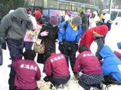 地吹雪撮影会4_400