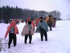 地吹雪撮影会5_400