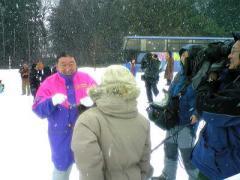 地吹雪撮影会8_400