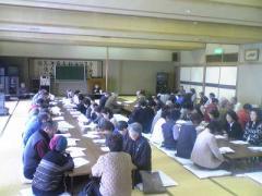 2009総会9_400