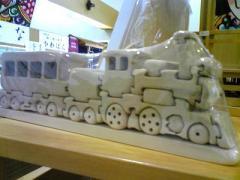 金木クラフト機関車1_400