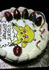 誕生日ケーキ_400