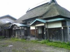 傍島3_400