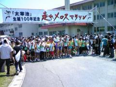 メロスマラソン11_512
