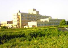 金木病院40_512