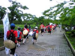 徒歩の旅53_512