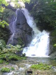川島の滝12_512