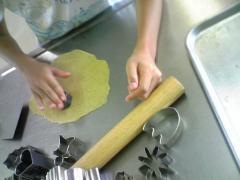 クッキー作り62_512