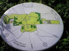 環状列石16_512