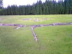 環状列石18_512