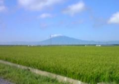 岩木山9_512