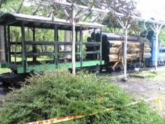 森林鉄道23_512