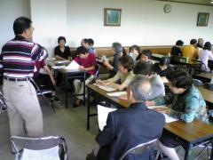 奥津軽ウオーク打ち合わせ02_512