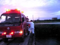 消防試運転09_512