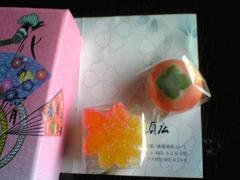 京都和菓子01_512