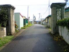 芦野競馬場06_640