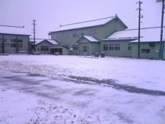 校舎解体99_512