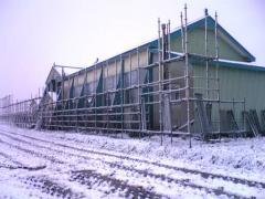 校舎解体00_512