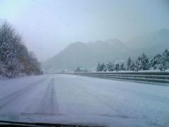 大雪96_512